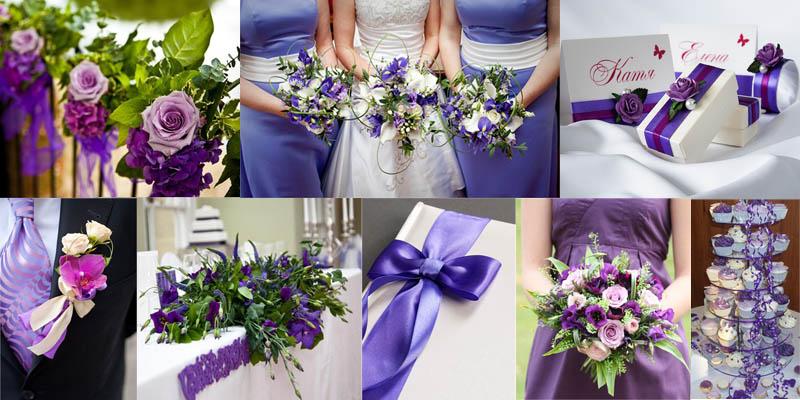 purple_2013