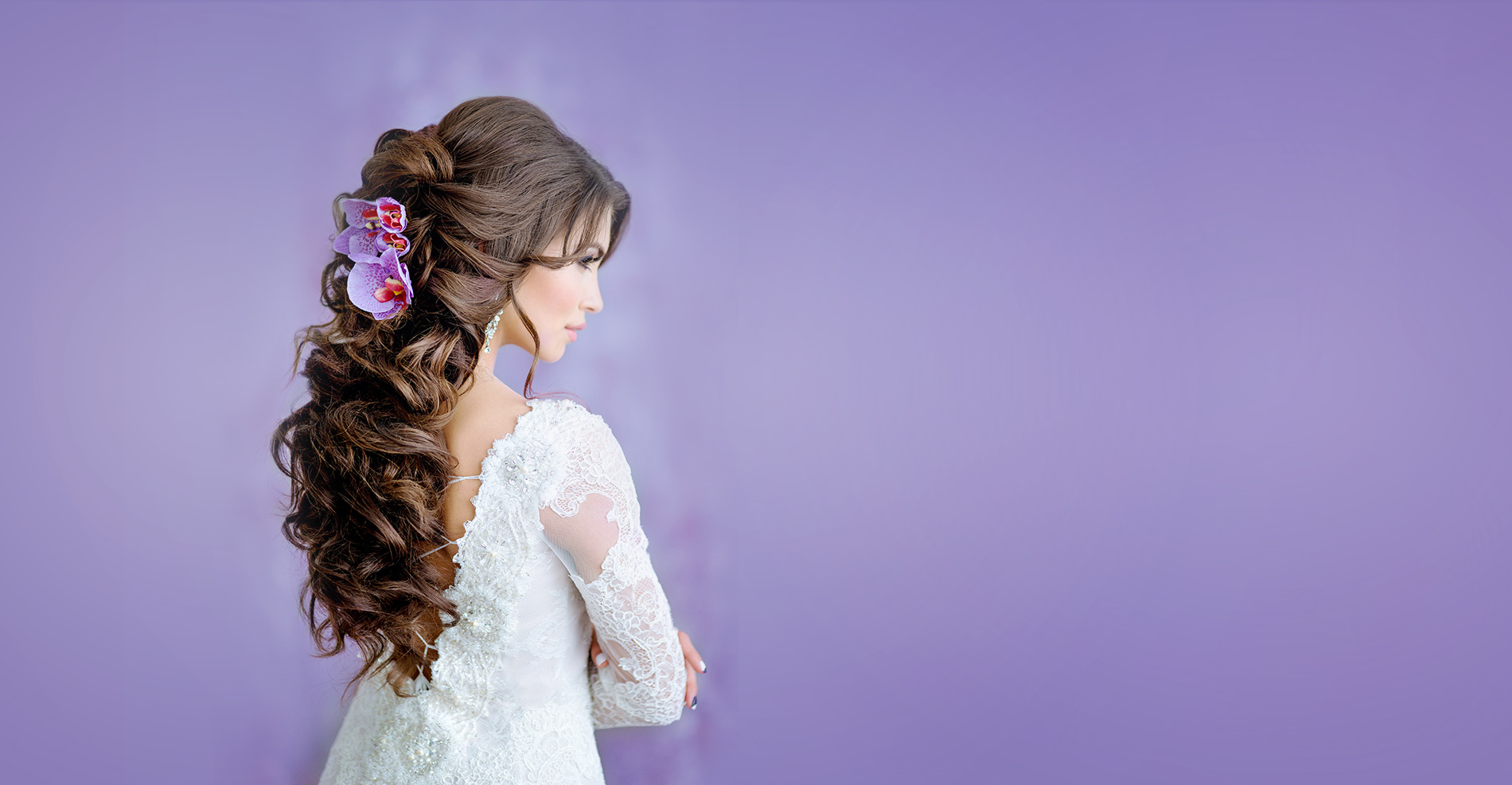 студия свадебных стилистов PROVANS